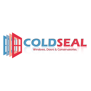 Coldseal