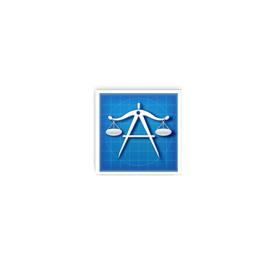 Artisan Legal Services, PLLC