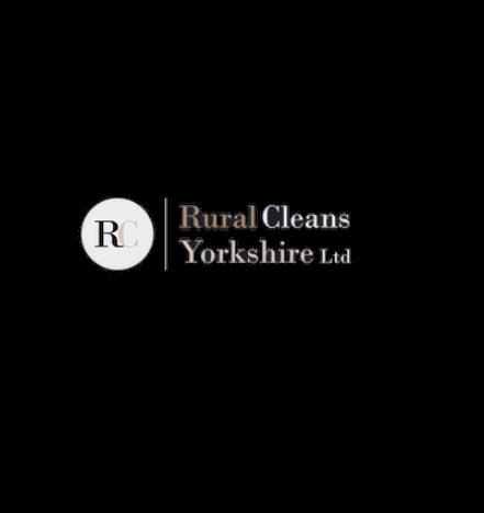 Rural Cleans