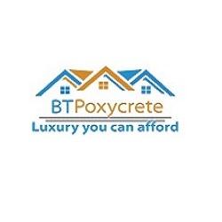 BTPoxycrete