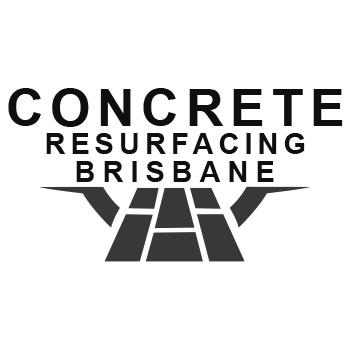 Concrete Resurfacing Brisbane
