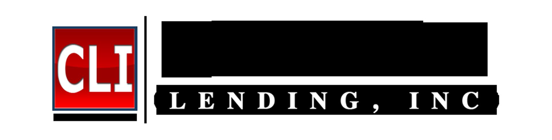 Capital Lending, Inc.