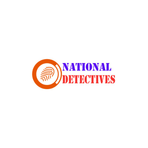 Best Detective Agency in India - National Detectives