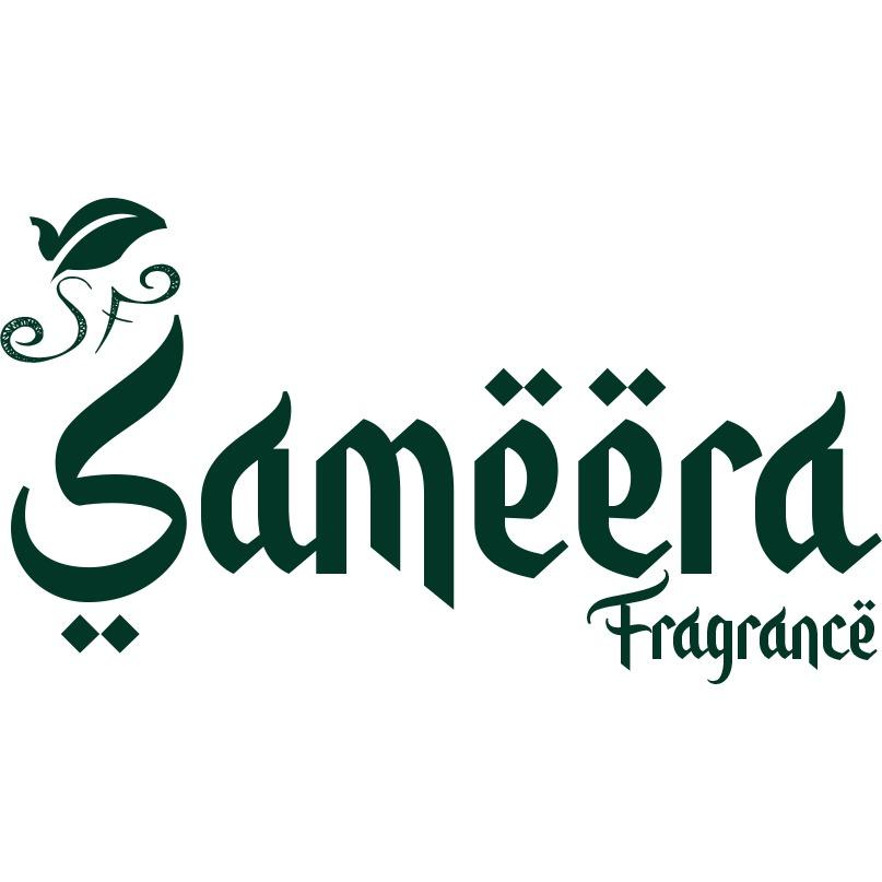 Sameera Fragrance