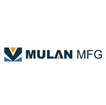 Mulan MFG