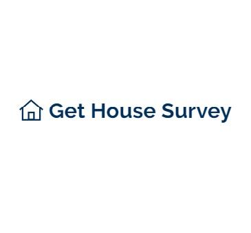 Get House Survey
