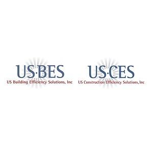 US-BES & US-CES