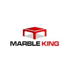 Marble King