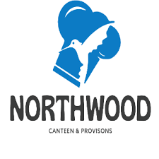 Northwood Canteen and Provisions