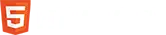 HTML KICK