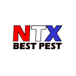 NTX Best Pest