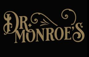 Dr. Monroe's CBD/ Hemp Emporium