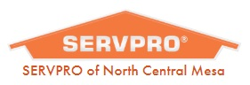 SERVPRO of North Central Mesa
