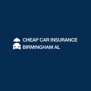 Habitat Car Insurance Birmingham AL