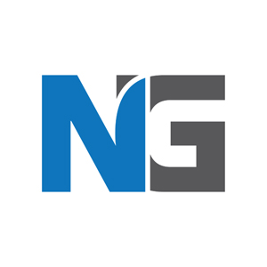 NG Chartered Professional Accountants Professional Corporation