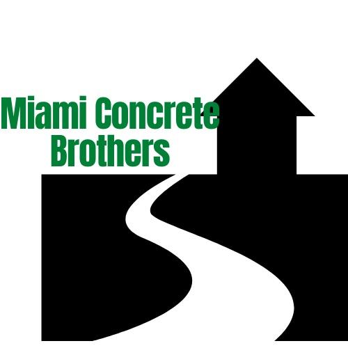 Miami Concrete Brothers