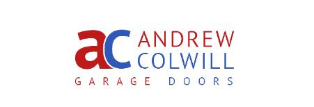Andrew Colwill Garage Doors