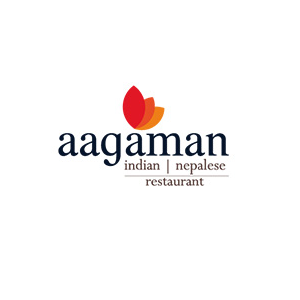 Aagaman Indian Nepalese Restaurant