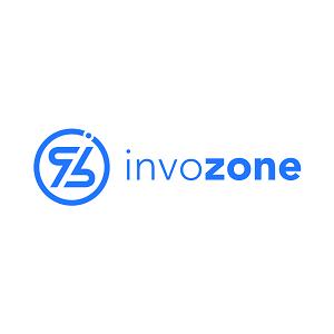 InvoZone