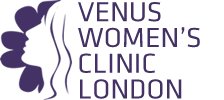 Venus Women Clinic London