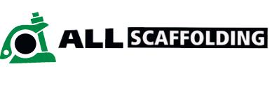 All Scaffolding