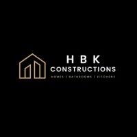 HBK Constructions
