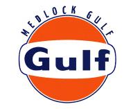 Medlock Gulf