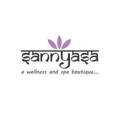 Sannyasa Wellness and Spa