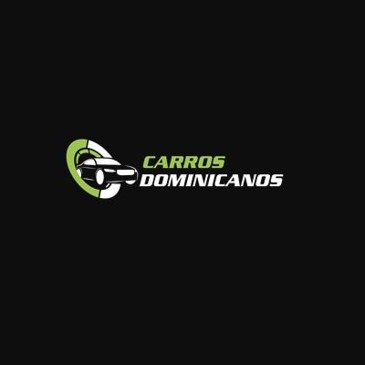 Carros dominicanos