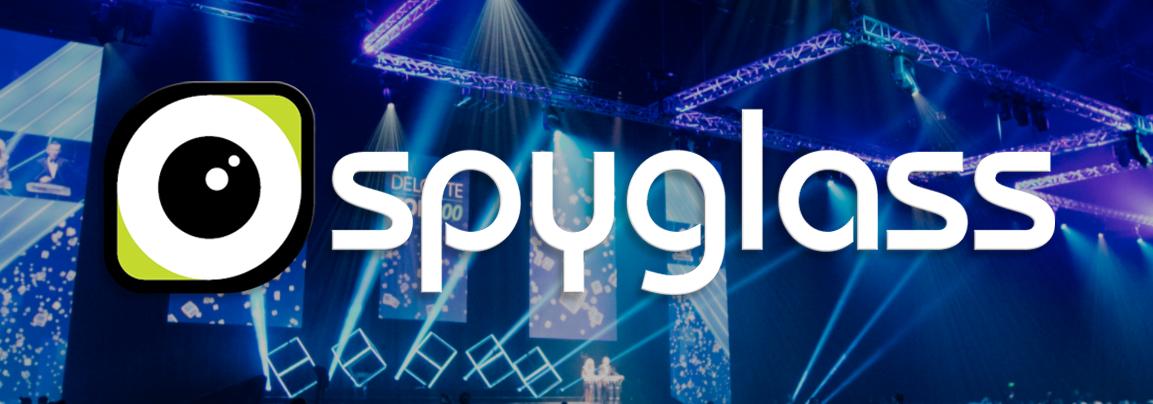 Spyglass Group Limited