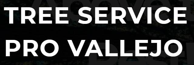 Tree Service Pro Vallejo