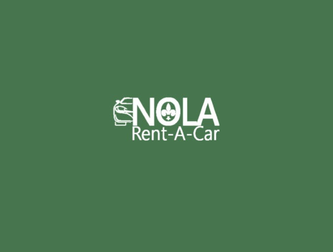 NOLA Rent a Car