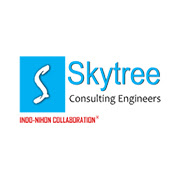 Structural Engineering Consultants In Dubai – Skytreeconsulting