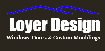 LOYER DESIGN