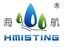 Zhuji Haihang Misting Equipment Co Ltd