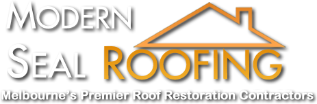 Modern Seal Roofing