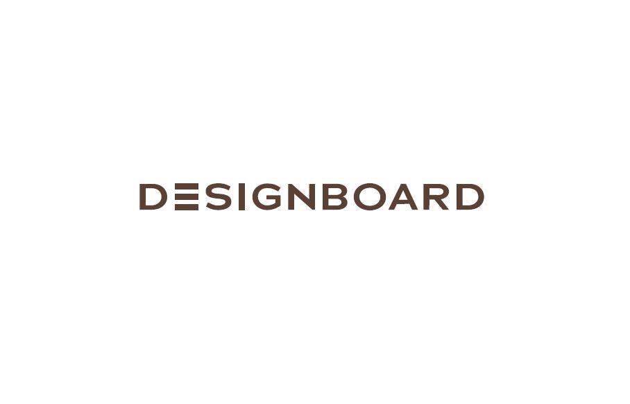 DesignBoard