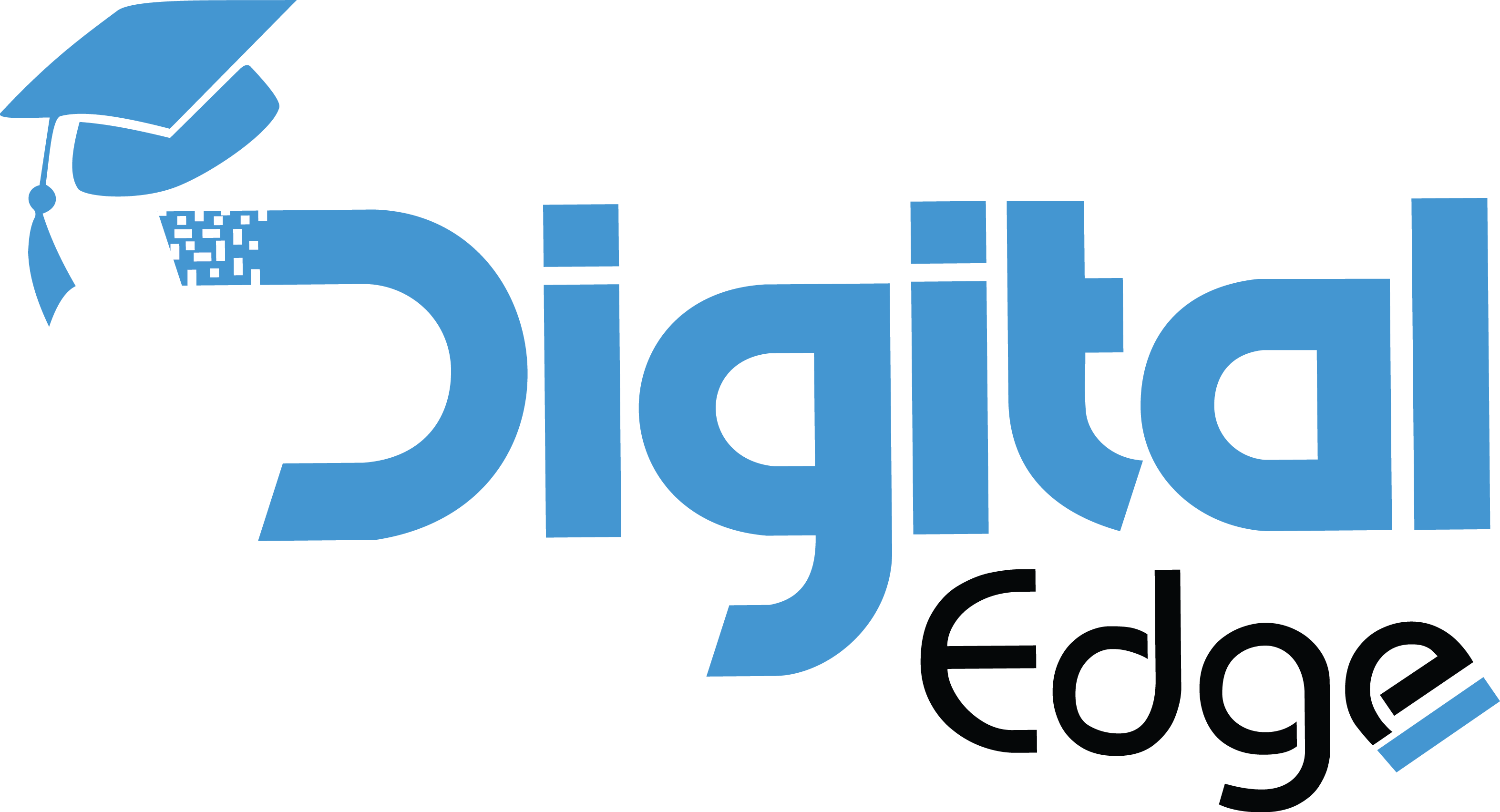 Digital Edge Institute