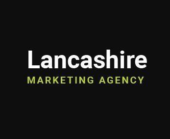 SEO Lancashire
