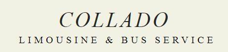 Collado Luxury Ride, LLC