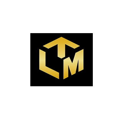 LTM Law Group