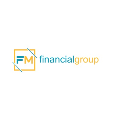 FM Financial Group