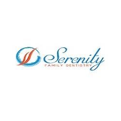 Serenity Family Dentistry, PLLC