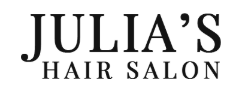 Julia's Hair Salon