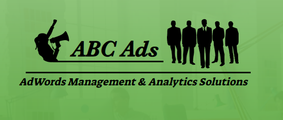 ABC Advertising