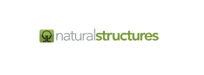 Natural Structures Limited
