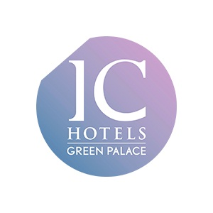 IC Hotels Green Palace