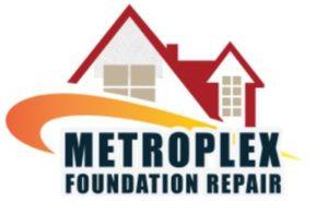 Metroplex Foundation Repair