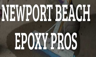 Newport Beach Epoxy Pros