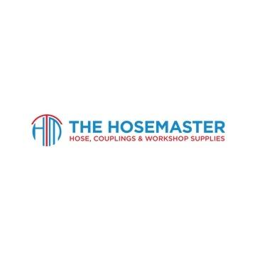 The Hosemaster